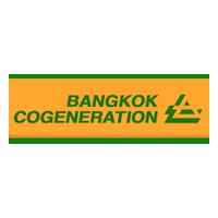 Bangkok cogeneration
