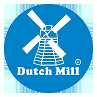 Dutch-Mill
