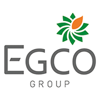 Egco Group