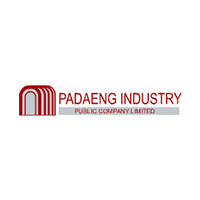 Padaeng Industry