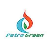 Petro Green