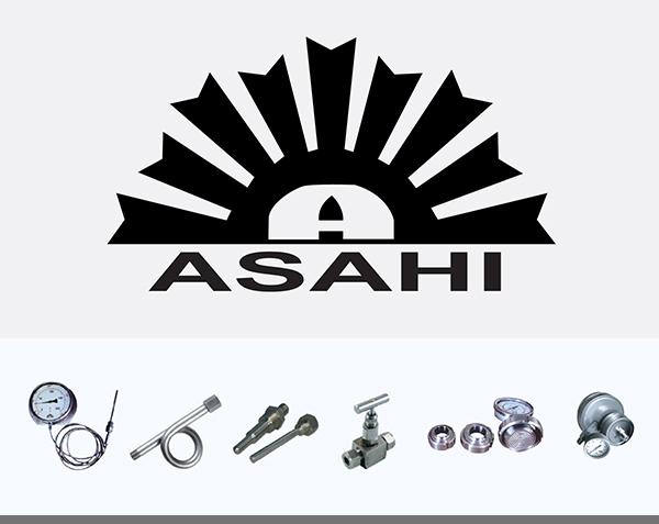 Product-Asahi-1