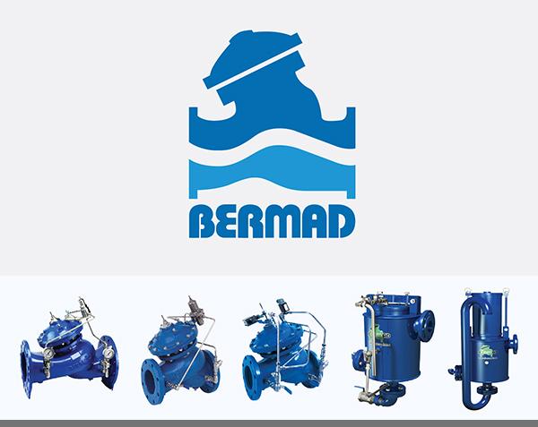 Product-Bermad-1