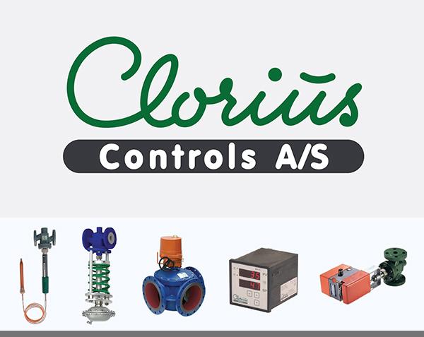 Product-Clorius-1