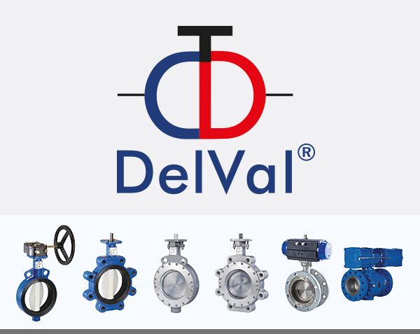 Product-Delval-1