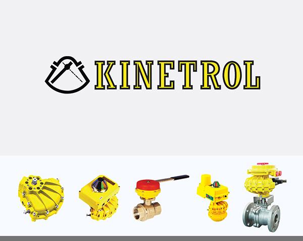 Product-Kinetrol-1