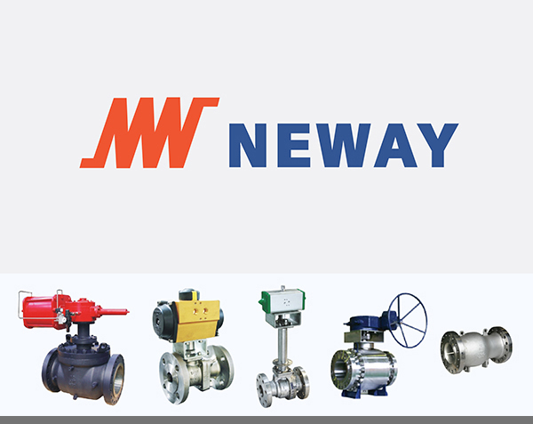 Product-Neway-1