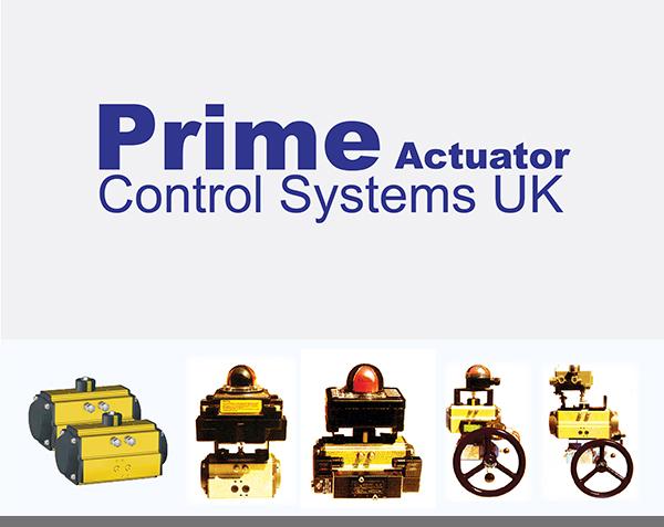 Product-Prime-Actuator-1
