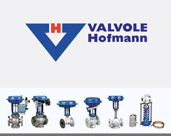 Product-Valvole-Hofmann-1