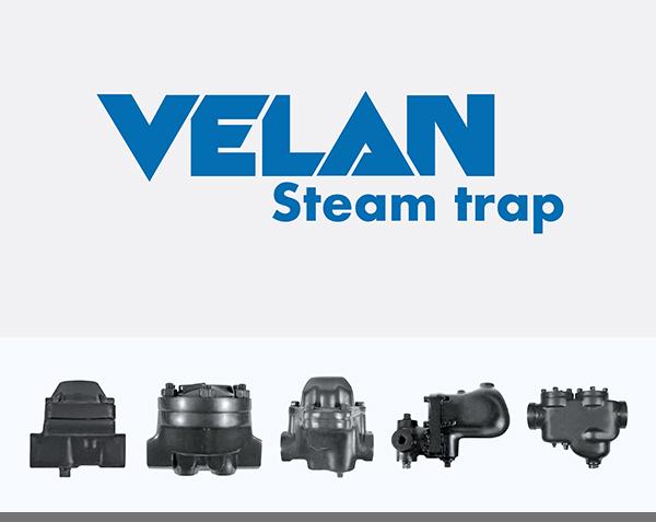Product-Velan-1