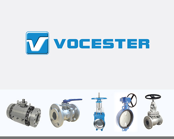Product-Vocester-1