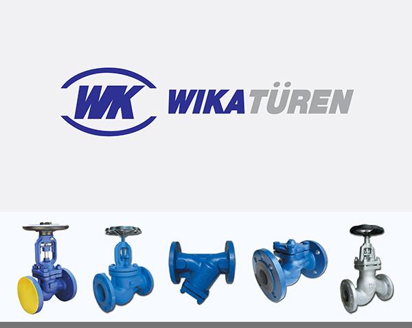Product-Wika-Turen-1