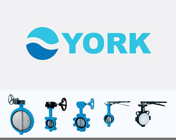 Product-York-1