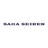 Saha Seiren