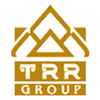 TRR Group