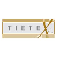 Tietex