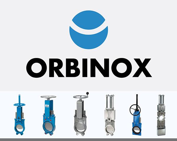 product-Orbinox-1-1