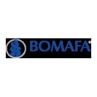 Bomafa