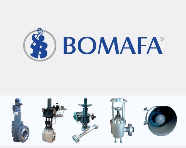 Product-Bomafa-1