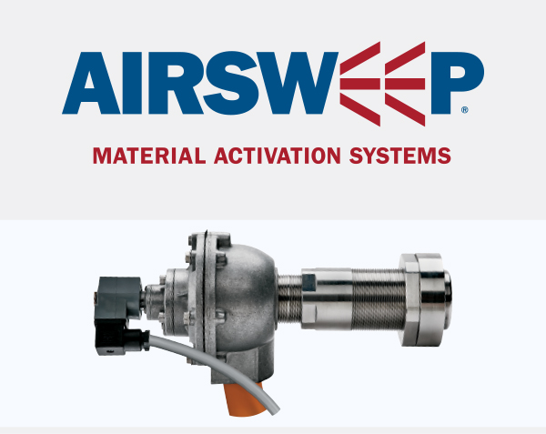 Product-Airsweep-1