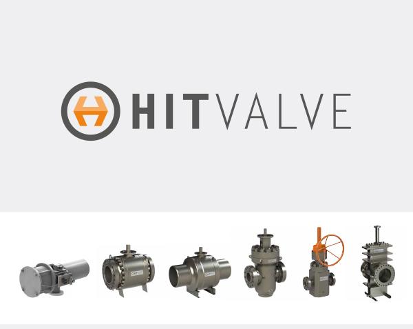 Product-HIT-Valve-1