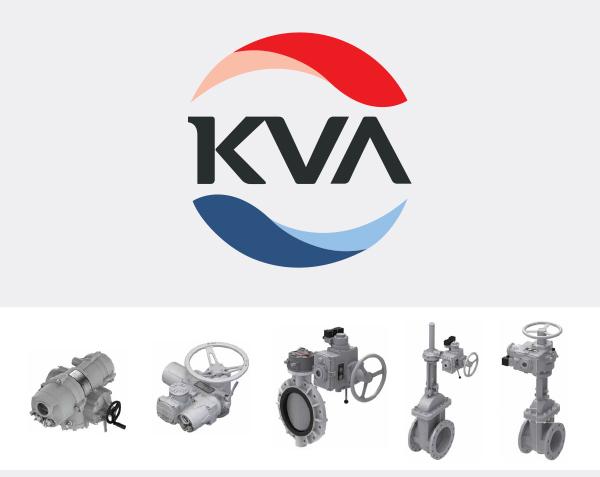 Product-KVA-1