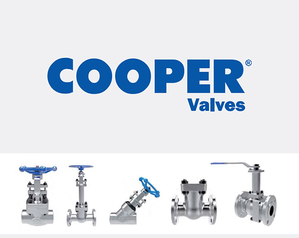 Product-Cooper-1