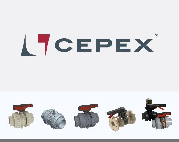 Cepex-Website-01-1